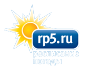 pogoda_dergachi_rp5