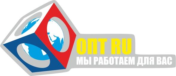 лого опт ру