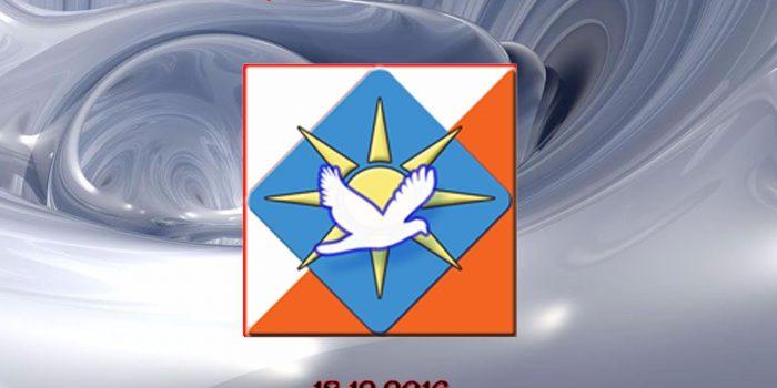 18.12. Воскресник. Заруба-на-Мечётке. Итоги