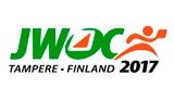 10.07-15.07  Чемпионат мира среди юниоров по спортивному ориентированию бегом